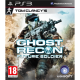 tom_clancys_ghost_recon_future_soldier_cover