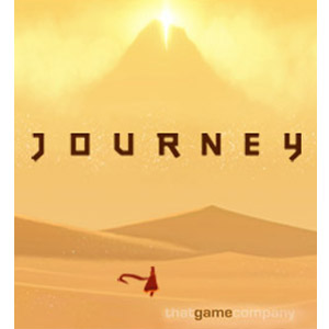 journey_cover_image.jpg