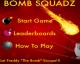bomb300
