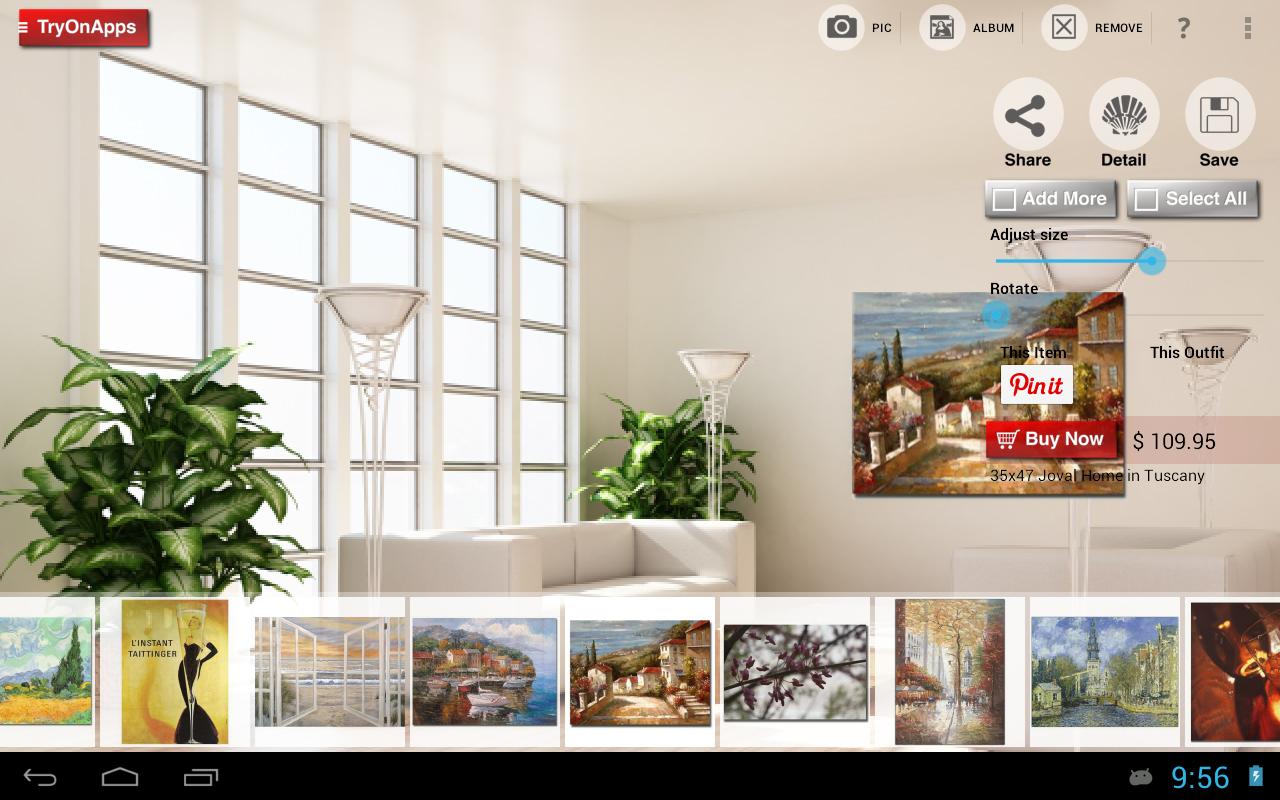 Virtual Decor Interior Design A Handy Tool For