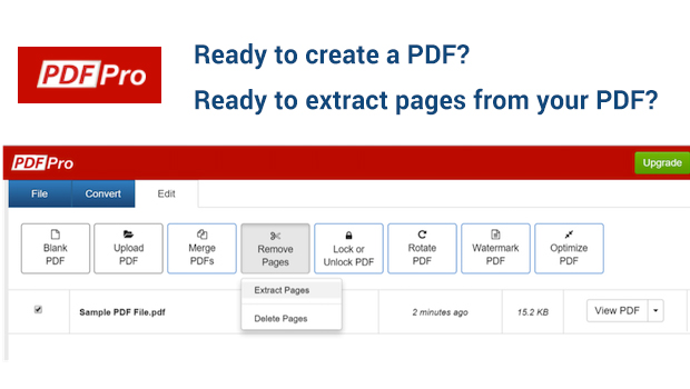 pdf_pro_appsthunder