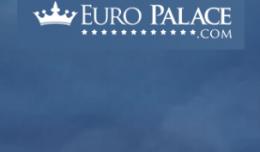 euro300
