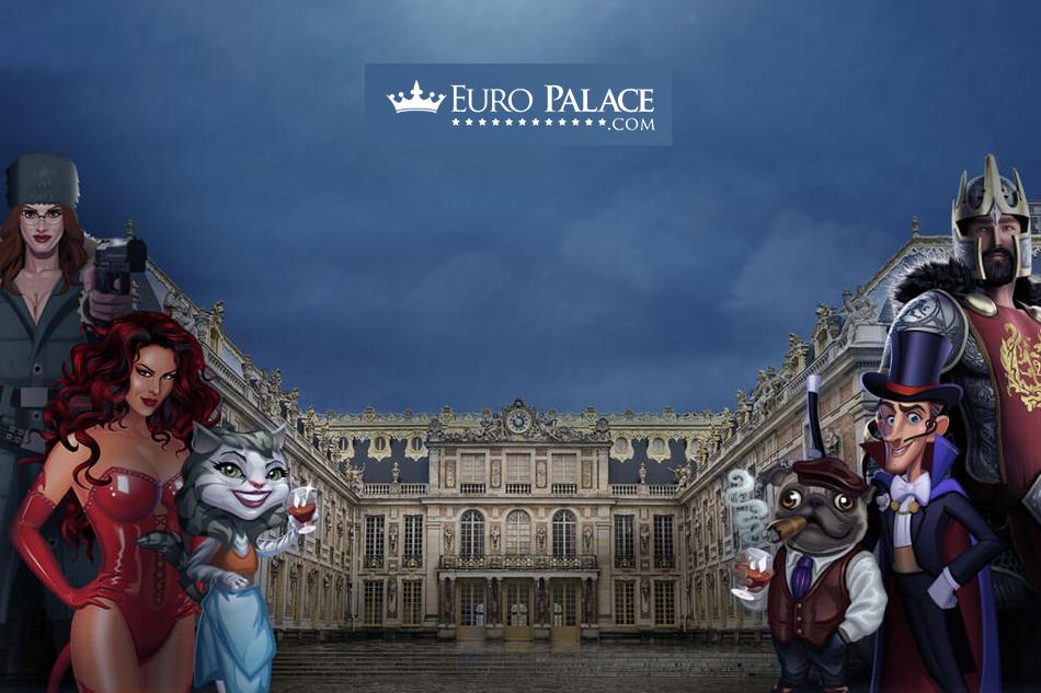euro_palace