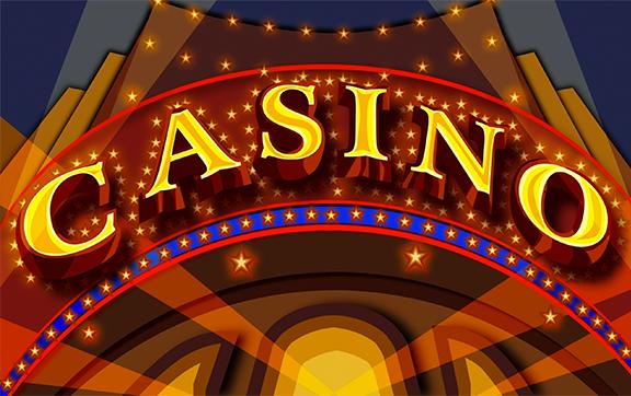 casino mintreal Slot Machine